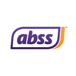 ABSS-logo-2.png