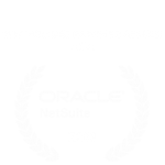 NetSuite2019001.png