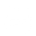 SAP Award mseed-16